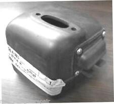 OEM New Husqvarna Muffler 503836502 chainsaw part 3120 3120XP EPA