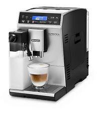 DeLonghi AUTENTICA Cappuccino Bean to Cup Coffee Machine With 2 YR
