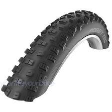 "Schwalbe racing ralph evo liteskin pliage vélo pneu 508 27,5 /""x 2.10 650B"