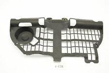 Honda XRV 750 Africa Twin RD04 - Kühlergitter Kühlergrill