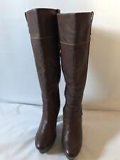 Ladies Lauren Conrad Knee High  Boots Size9M