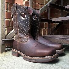 36e2a1983af Durango Boots for Men for sale | eBay