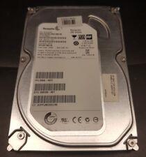 Seagate BARRACUDA st250dm000 250gb SLIM SATA HDD Disco Rigido