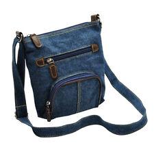 Fashion Lady Women Handbag Messenger Hobo Bag Shoulder Bags Tote Purse Satchel