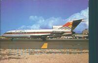 Air Tungaru Boeing 727 30C T3ATB Honolulu Hawaii USA CAF