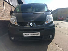 RENAULT TRAFIC NX8 TAXI 2012 (61)