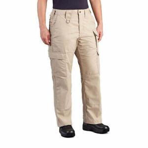 NWT PROPPER Size 14P TACTICAL PANTS Uniform MILITARY Law Enforcement EMT Ripstop