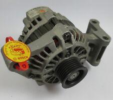 original Bosch Lichtmaschine 0 986 049 121 - NEU für Mazda 2 Ford Fiesta V