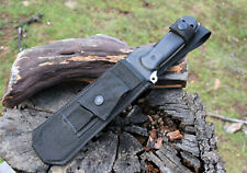 Buck 189 Intrepid! Tanto Version! Unused Rare Collectible Piece! Made in USA!