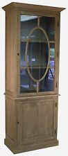 Zentique Florence New Cabinet Hs006 E255