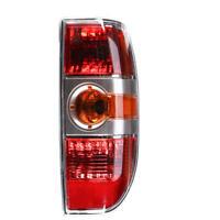 Faro Trasero para Mazda BT50 2007-2011 LED Luz Posterior Lado Derecho