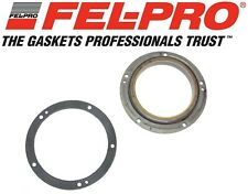 1994.5-2003 Ford 7.3 7.3L Powerstroke Diesel Fel-Pro Rear Crankshaft Main Seal