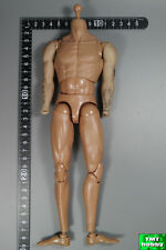 1:6 Scale DAM SF002 Ghost Serie Titans PMC Frank - Muscle Arm Body (NO HEAD HAND
