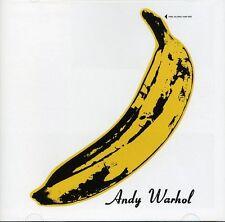 The Velvet Undergrou - Velvet Underground & Nico [New CD]