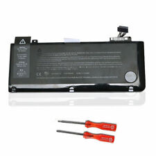 """New listing A1322 Battery For Macbook Pro 13"""" Mid 2009 Mid 2010 Early/Late 2011 Mid 2012"""
