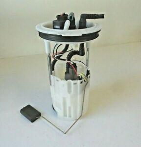 Kraftstoffpumpe Bosch 1,6 Benziner 0986580940 VW Audi