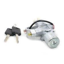 Fit Nissan Pulsar N16 Sentra Sunny MT Ignition Switch Steering Lock Transmission
