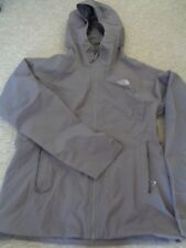 The North Face W Fuseform Apoc Womens Sample Jacket Coat Size M Tags