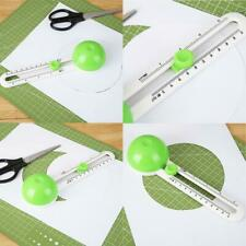 Craft Paper Cutters Amp Trimmers For Sale Ebay