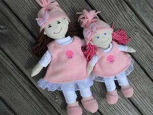Puppenkleidung Gr.30 cm / 36-38 cm Lilli Milla Nele Paola Lotta Eisprinzessin