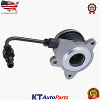 CLUTCH SLAVE CYLINDER For 10-16 HYUNDAI GENESIS COUPE 2.0L 3.8L Fit 41421-38000