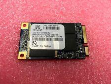 New Netlist 128GB mSATA-III MO300A MLC SLI - 0642-92A-128G