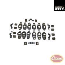 3242393K Crown Rocker Arm Kit