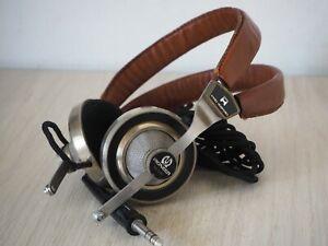 Pioneer SE-L40 Vintage Headphones