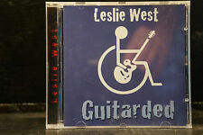Leslie West-guitarded