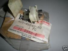 NOS 1983 1984 Yamaha RX50 Pulser Coil 4U5-85580 M0