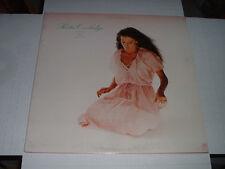RITA COOLIDGE Love Me Again A&M LP '78 OG  Chanson