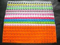 Keyboard Skin Cover for Lenovo G50 G50-70 B50 Y50 Y50-70 Z50-70 N50 N50-45 M50