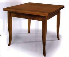 Tavolino Basso Salotto Arte Povera.Tavolini Da Salotto Arte Povera Acquisti Online Su Ebay