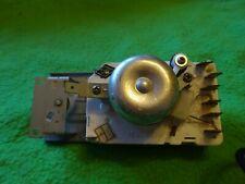 VF60M102 IIE-XH  microwave timer
