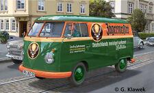 Revell 07076 VW T1 Kastenwagen