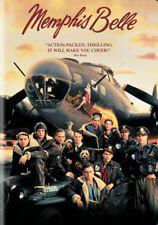 Memphis Belle (DVD,1990)