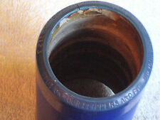 Edison Cylinder Record #3123/Put on Your Slippers & Fill Up Your Pipe/Ada Jones
