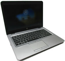 "HP MT42 14"" AMD Pro A8-8600B 1.6GHz 8GB 500GB HD No Operating System"