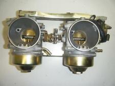 Carburetors 38 mm Mikuni Dual Carbs 85 99 Yamaha Phazer II PZ 480 Deluxe Venture