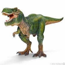 Schleich Tirannosauro Rex - Verde