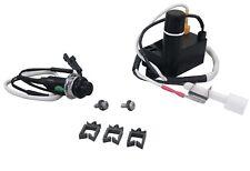 Igniter Kit for Weber 7642 Spirit 200 Series Gas Grills GENUINE