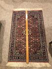 Oriental Style Rug Hand Made in India