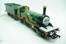 Bachmann Trains HO Train Thomas the Tank Engine - Emily with Moving Eyes 58748