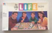 Vintage 1991 The Game of Life Replacement Pieces Milton Bradley **Pick Ur Part**