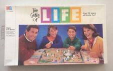 Vintage 1991 The Game of Life Replacement Pieces Milton Bradley **Pick Ur Part**