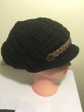 Beanies Winter Hat For Women.