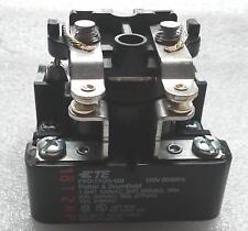 Red Jacket 079-425-1 Line Contactor Relay, 120 Volt, Gilbarco Q10327-01