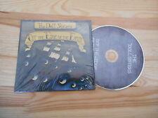 CD rock the Doll sisters-off the Edge of the Earth (9 chanson) rawloo rec/CDN