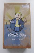 Fallout 4 Vault Boy Bobblehead-series 1-endurance