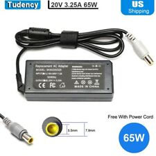 65W Ac Adapter Laptop Charger for Hp Pavilion 11 14 15 17, Hp Stream 11 13 14